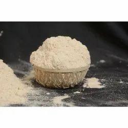 White Agarbatti Premix Powder, Packaging Type: Packet, Packaging Size: 10kg