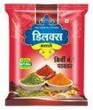 1 Kg Red Chilli Powder, Packet