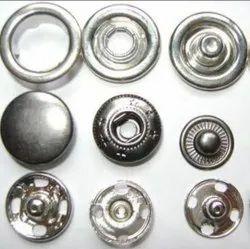 Dom Button