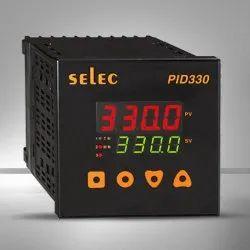 PID330 Process Indicator
