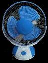 Round Base Fan / Kit