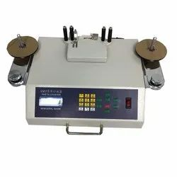 SMD YS-802 Chip Counting Machine