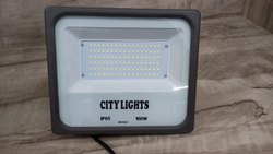 100W LED Flood Light -City Light