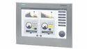 Simatic Hmi Tp1500 Comfort 6av2124-0qc02-0ax0