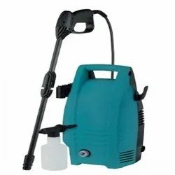 Commercial High Pressure Washer 100 bar (Eco)