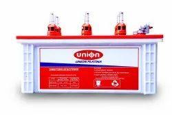Union 200Ah Jumbo Inverter Battery