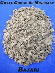 White M Sand, Packaging Type: Loose, Grade: A Grade