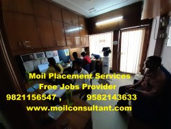 Best Job Consultant In Delhi NCR