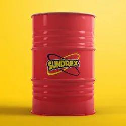 Sundrex Gearex SP G2 VG 220 - Multi Purpose Gear Oil Lubricant