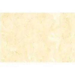 Digital Ivory Wall Tiles