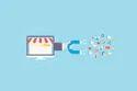 产品和服务营销服务本地搜索引擎优化服务,泛印度