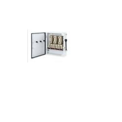 Standard Switch Control Box