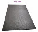 Rubber Cow Stable Mats Roll
