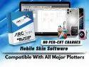 Mobile Skin Software