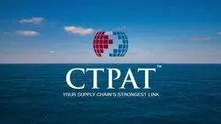 C-TPAT Certification In India