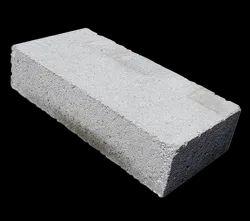 Cement 8 Inch Fly Ash Bricks
