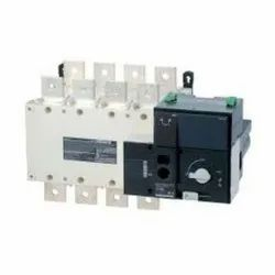 Automatic Socomec 315a Atys R Remotely Operated Transfer Switches (rtse)