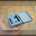 Electronic Enclosure Manufacturing