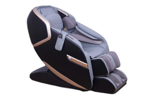 Full Body 3D Massage Chair
