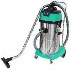 Commercial Wet And Dry Vacuum Cleaner (Eco)