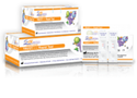 At Plastic Rapid Antibody Test Kit Covid19, For Hospital