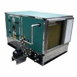Kitchen Air Washer Unit For Fresh Air