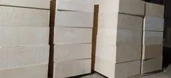 Non-Edible Light Weight Ply Boxes, For Shipping, Box Capacity: Depends on size