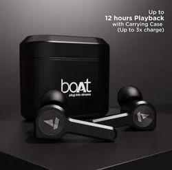 Boat Airdopes 402