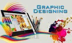 Brochure 2D Graphic Design Services