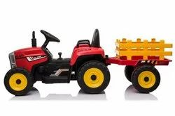 Kids Battery Operated Jeeps