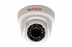 CP Plus CP-GTC-D20L2 2MP Astra HD IR Dome Camera