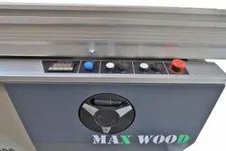 MPS 3200H Panel Saw Machine