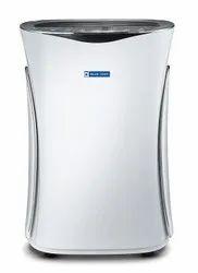 BS-AP450SANW Blue Star Air Purifiers