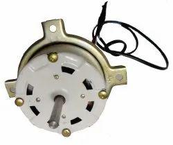 Bullet Fan Motor, Speed: 2300 Rpm, 100 Watt