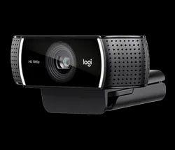 Logitech C920 HD Lie Streaming Device