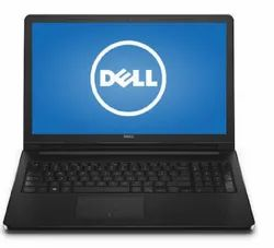 Dell Refurbished Laptop