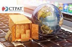 C-TPAT Certification in Mumbai