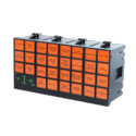 GIC Alarm Annunciators