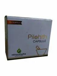Pilohith Capsule