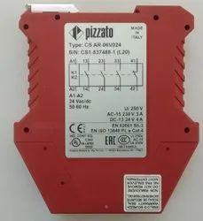 Pizzato CS AR-06V024