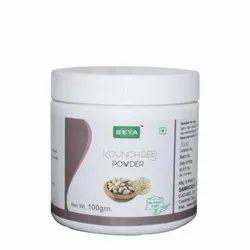 Kounch Beej Powder