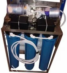 50 LPH RO Water Purifiers