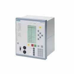 Siemens SIPROTEC 6MD63 Bay Controller