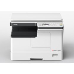 Studio 2309A Toshiba Photocopy Machine
