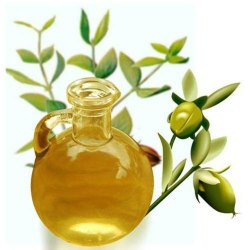 Jojoba Oil Refined (Cold Pressed)