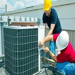 AC AMC Contract Service, in Pan India
