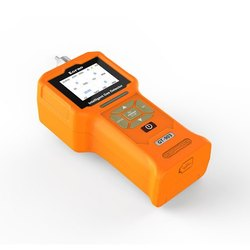GT 903 Composite Gas Detector