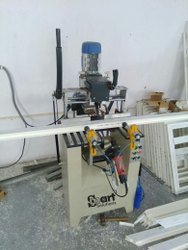 Combo Copy Router Machine (Copy Router, Water Slot & Triple Drill)