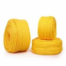 Agriculture Polypropylene Rope