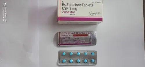 Ribavirin és prosztatitis)
